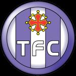 Toulouse FC 2