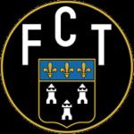 FC Tours