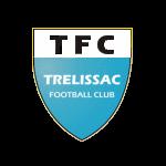 Trélissac FC