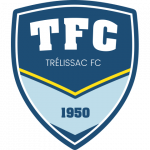 Logo de Trélissac FC