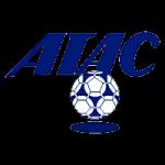 ATAC Troyes