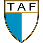 Troyes AF