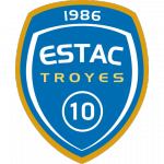 Les Stats d'avant match contre Troyes en coupe de France