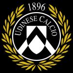 Logo de Udinese Calcio