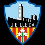 Logo de UE Lleida