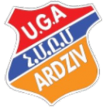 Logo de UGA Ardziv