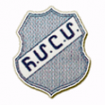 Logo de UGA Décines