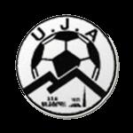 Logo de UJA Maccabi Paris Métropole