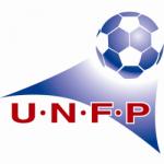 Logo de UNFP