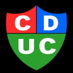 Logo de Unión Comercio