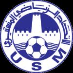 Logo de Union Monastir