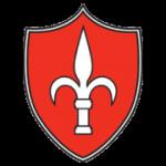 Logo de US Triestina