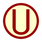 Logo de Universitario