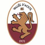 Logo de US Aosta
