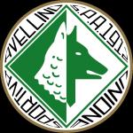 Logo de US Avellino 1912