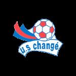 Logo de US Changé