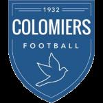 Logo de US Colomiers