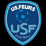 Logo de US Feurs