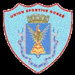 Logo de US Gorée