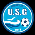 Logo de US Granville