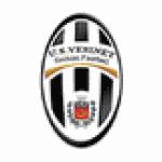 Logo de US Le Vésinet