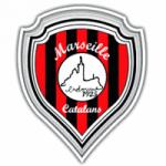 Logo de US Marseille Endoume Catalans