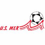Logo de US Mer