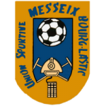 Logo de US Messeix