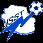 Logo de US Stade Tamponnaise