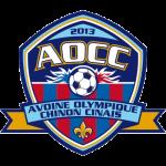 Logo de Avoine OCC