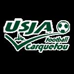Logo de USJA Carquefou