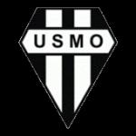 Logo de USM Oran