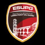 Uzès Pont-du-Gard
