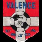 USJOA Valence