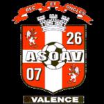 ASOA Valence
