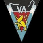 US Valenciennes-Anzin