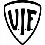 Logo de Vanlose IF