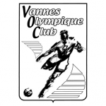 Logo de Vannes OC