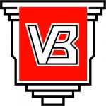 Logo de Vejle Boldklub