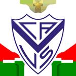 Logo de Vélez Sársfield