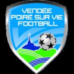 Logo de Vendée Poiré-sur-Vie Football