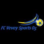 Logo de Vevey-Sports