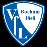 Logo de VfL Bochum