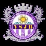 Logo de Villefranche Saint-Jean Beaulieu FC