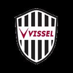 Sunderland AFC Vissel-kobe-1