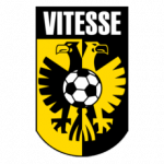 Logo de Vitesse Arnhem