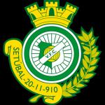 Logo de Vitória Setúbal