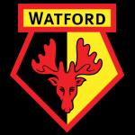 Logo de Watford FC