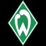 Logo de Werder Brême