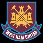 Logo de West Ham United FC